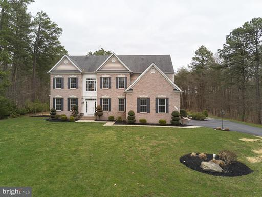 8410 Terry Lee, Severn, MD 21144