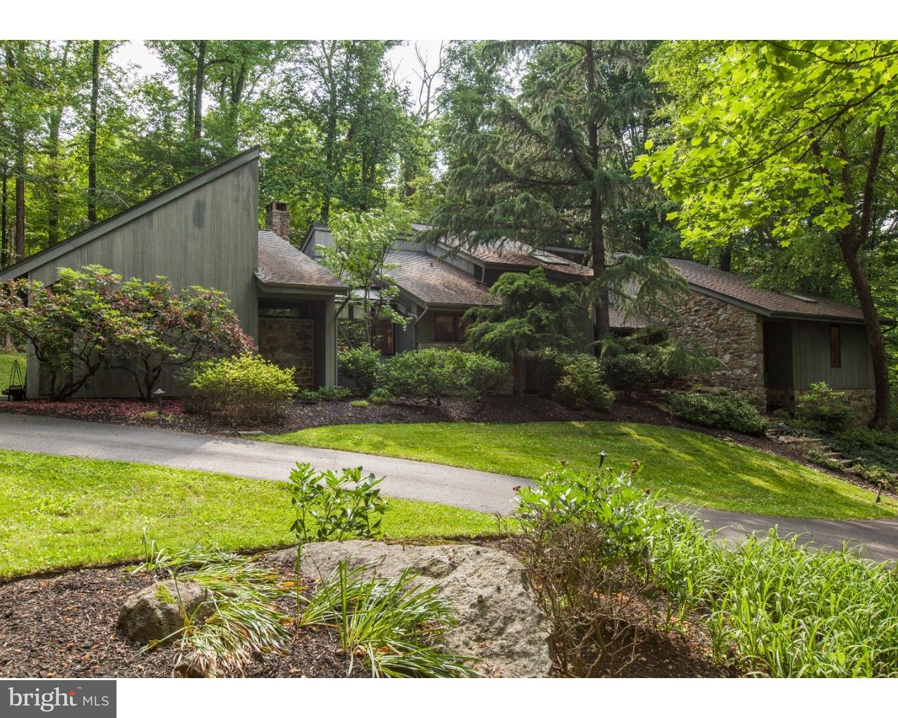 308 FRENCH RD, NEWTOWN SQUARE - Listed at $799,000, NEWTOWN SQUARE