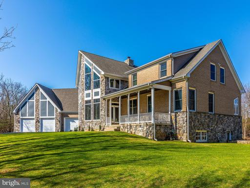 10622 Gambrill Park, Frederick, MD 21702