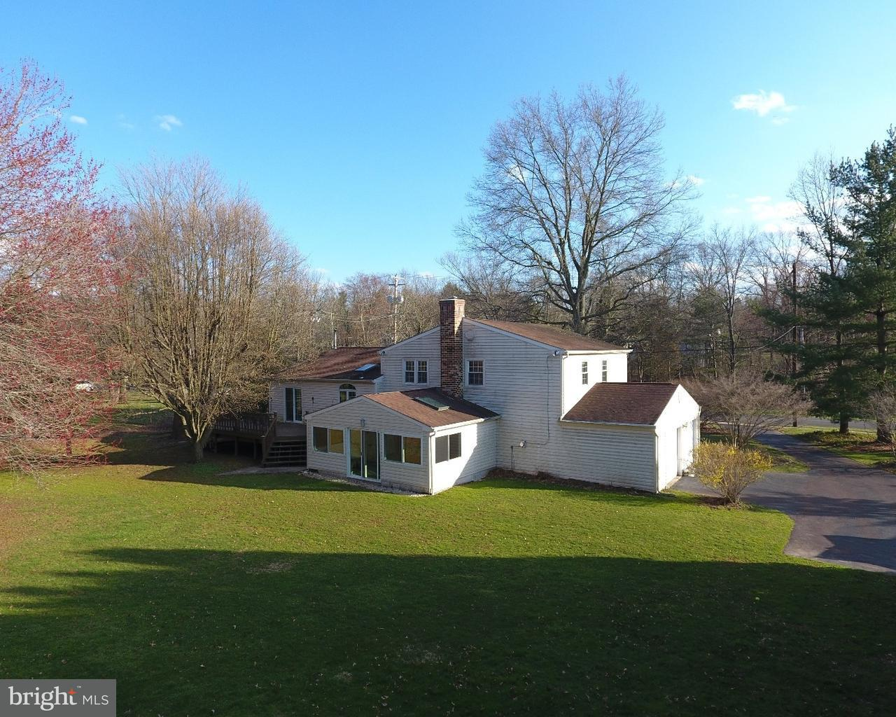2063 KRIEBEL RD, LANSDALE - Listed at $379,000, LANSDALE