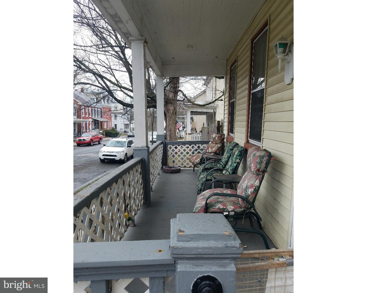37 W 3RD ST, POTTSTOWN - Listed at $265,000, POTTSTOWN