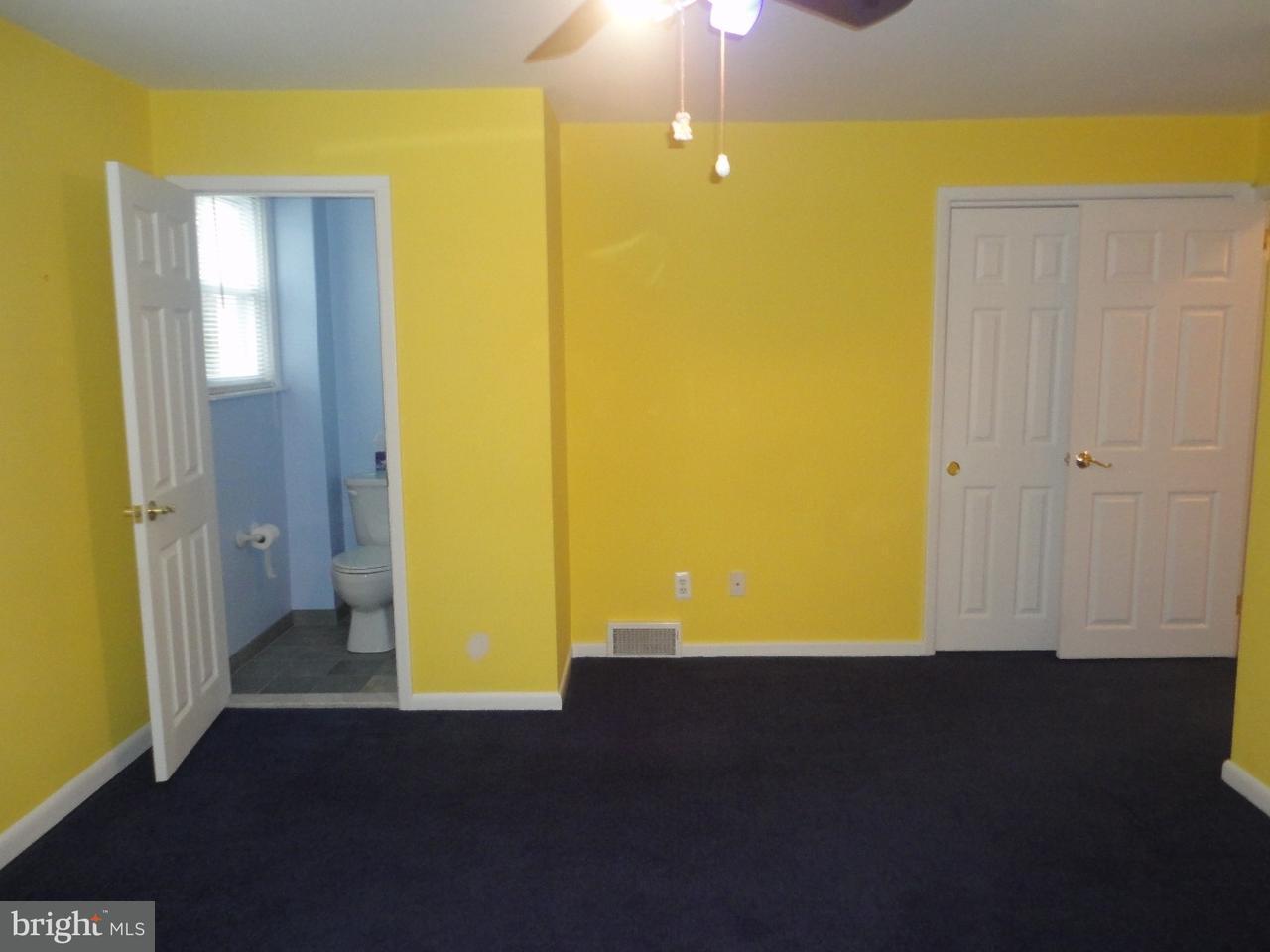 2787 Highland Avenue Broomall , PA 19008