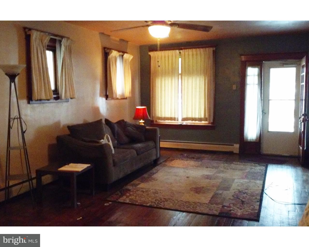 126 S FRANKLIN ST, BOYERTOWN - Listed at $89,900, BOYERTOWN