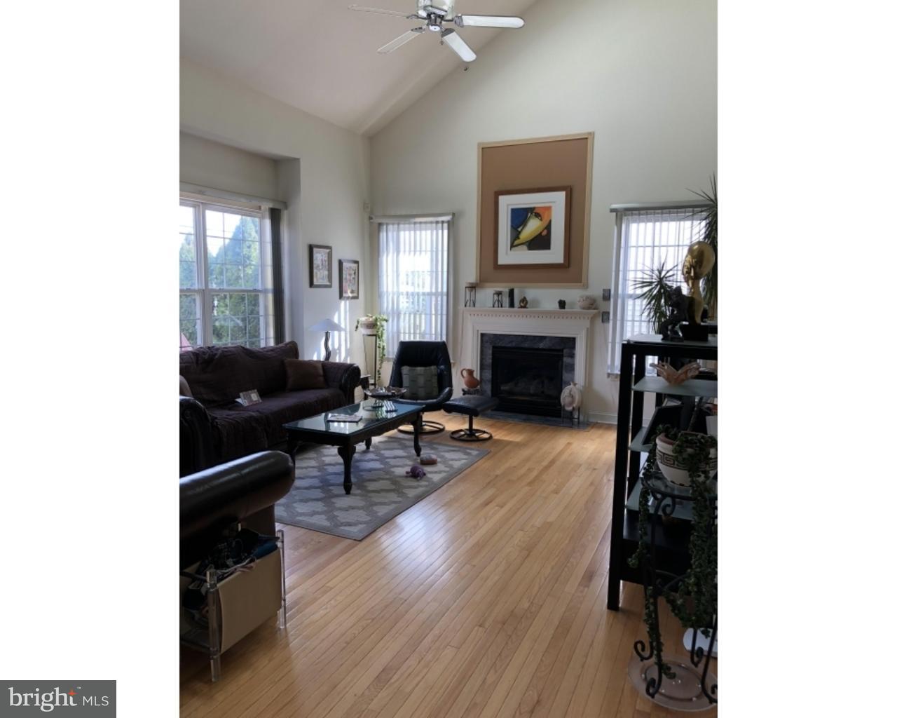2375 OXFORDSHIRE RD, FURLONG - Listed at $586,000, FURLONG