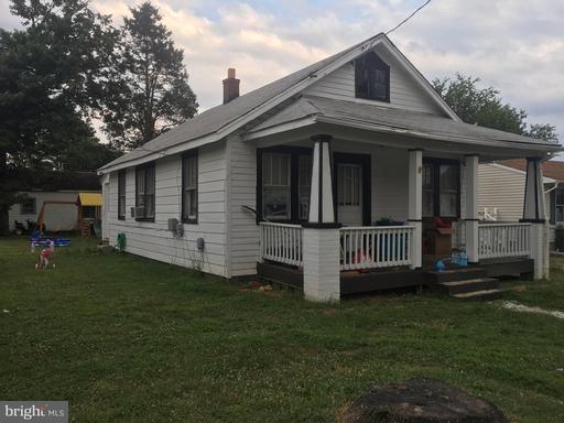 149 Bend Farm, Fredericksburg, VA 22408