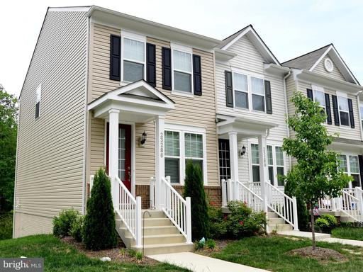 23286 Starry, California, MD 20619