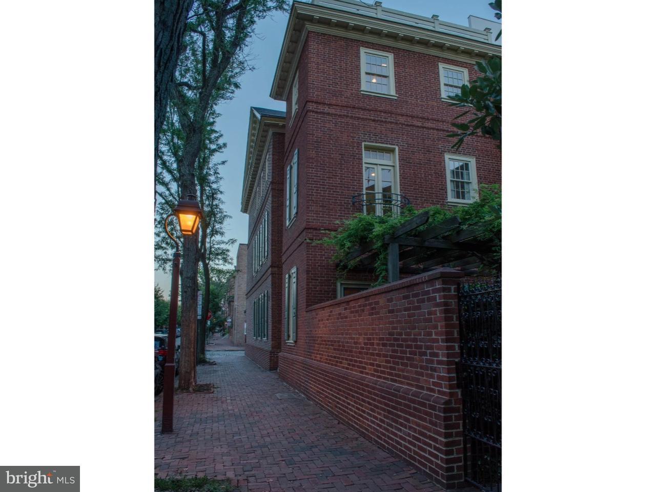 200  Delancey Philadelphia , PA 19106