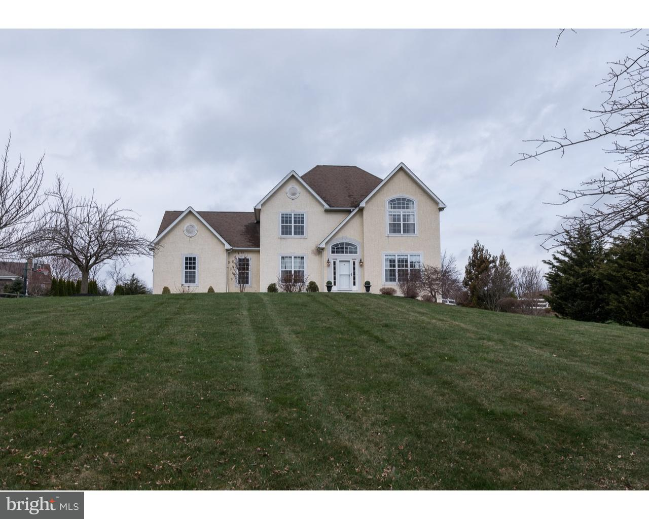111 WALNUT DR, LINCOLN UNIVERSITY - Listed at $400,000, LINCOLN UNIVERSITY