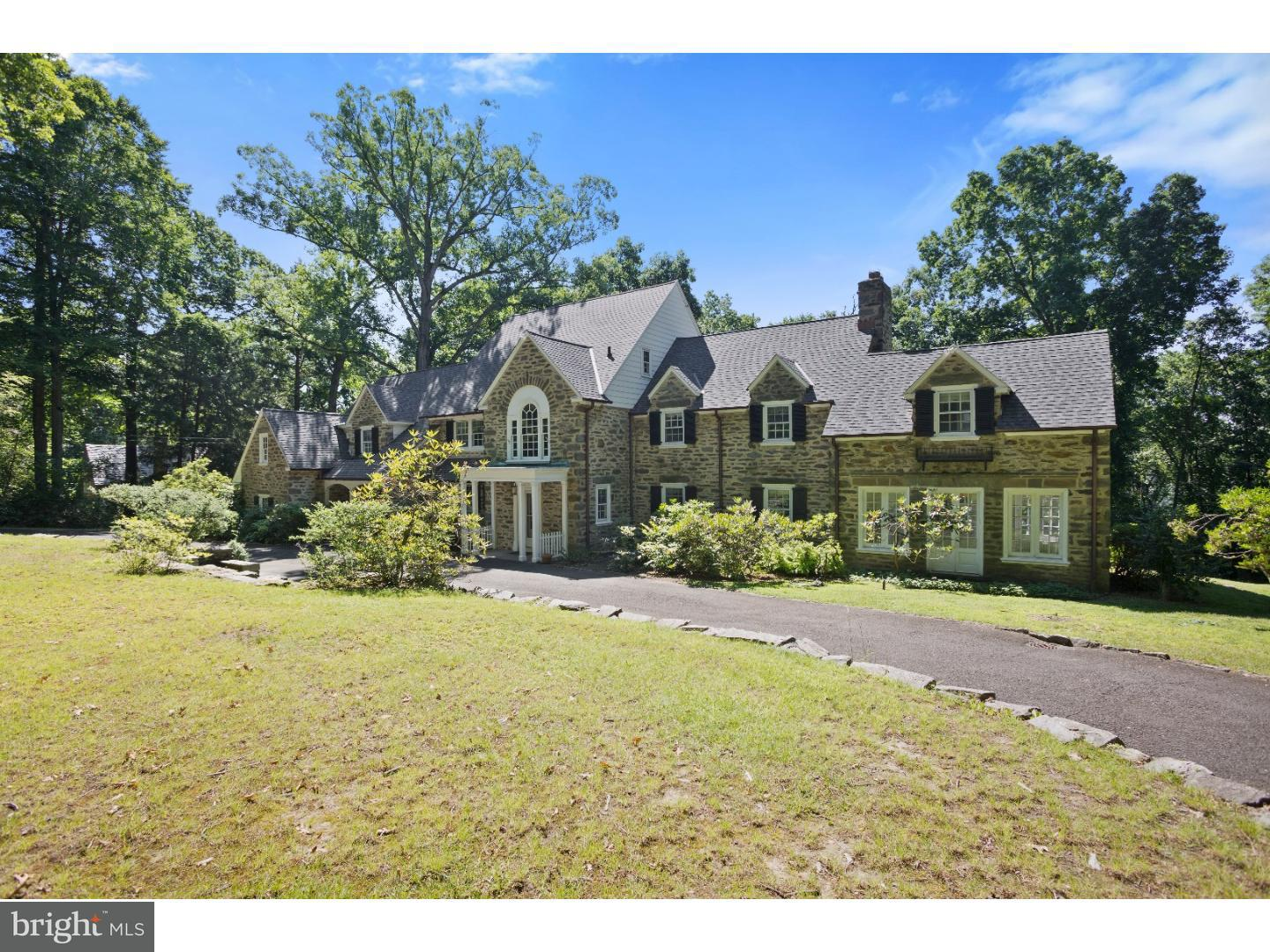 1979 COUNTRY CLUB DR, HUNTINGDON VALLEY - Listed at $749,000, HUNTINGDON VALLEY