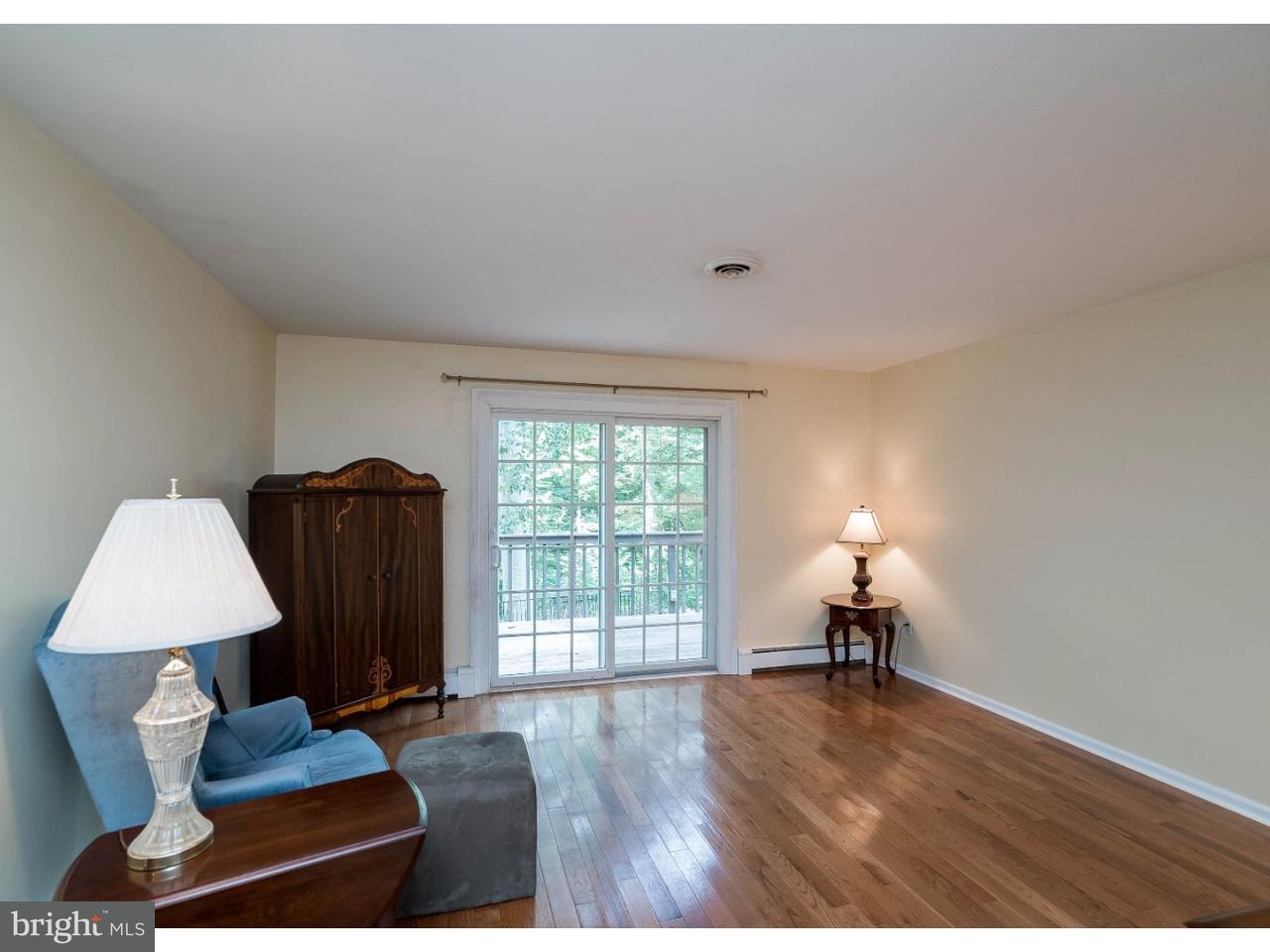 127 E Street West Chester , PA 19382