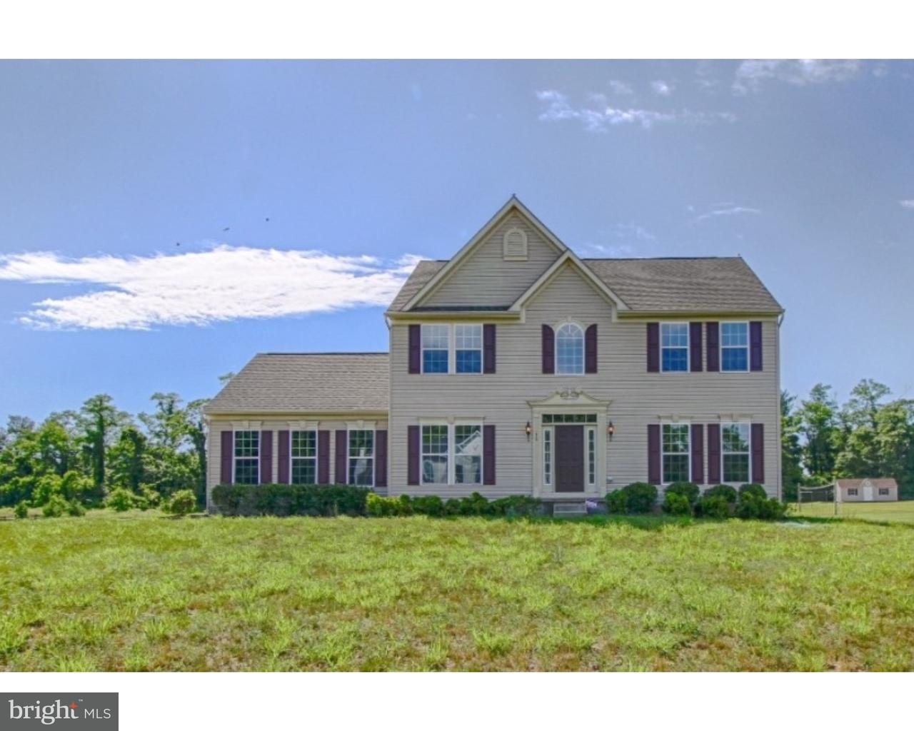 238 NEW SWEDEN ROAD, Woolwich Township, NJ, 08085, MLS # 1001482630 ...