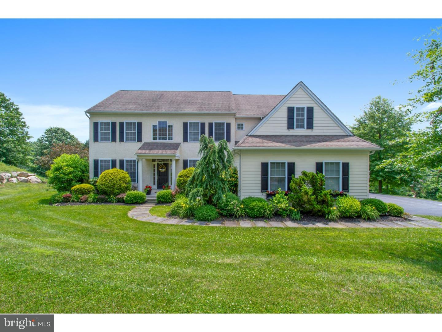 122 HIDDEN POND WAY, WEST CHESTER - Listed at $750,000, WEST CHESTER
