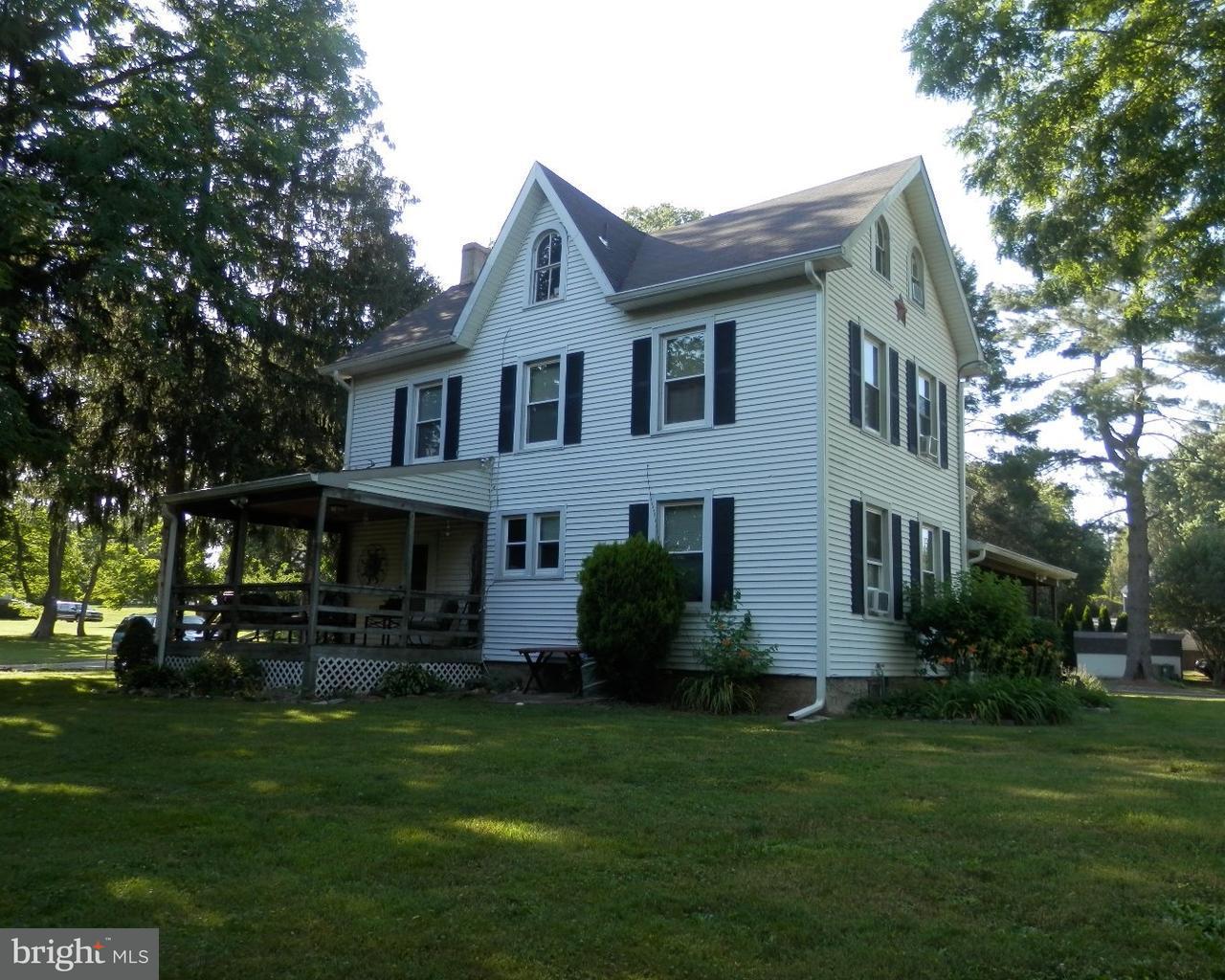 30 Vernon Lane Glen Mills , PA 19061