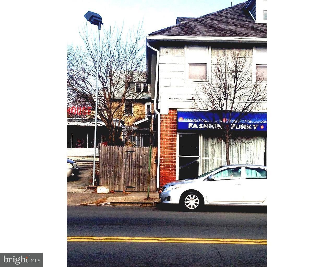 705 E Baltimore Avenue Lansdowne, PA 19050