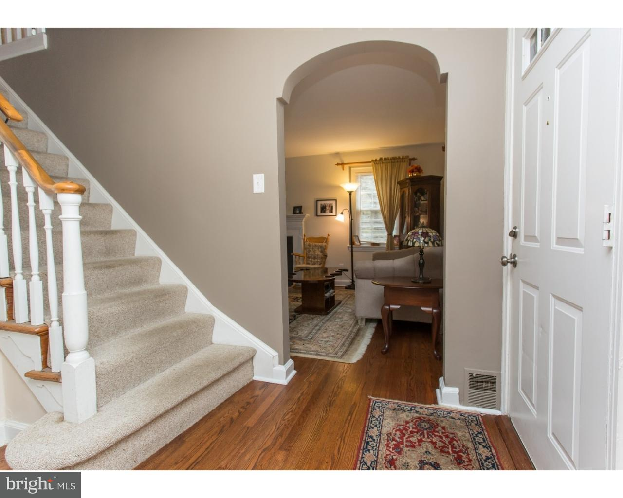 301 RIVERVIEW RD, SWARTHMORE - Listed at $484,400, SWARTHMORE