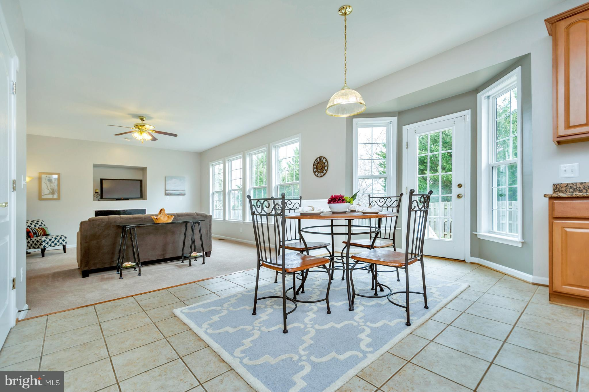 5808 TELLURIDE LANE, Spotsylvania, VA, 22553, MLS # 1000393322 | RE ...