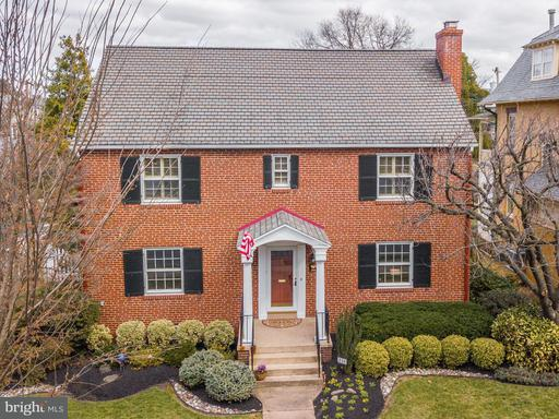 209 Rockwell, Frederick, MD 21701