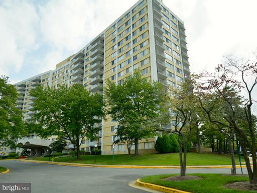 301 Beauregard, Alexandria, VA 22312