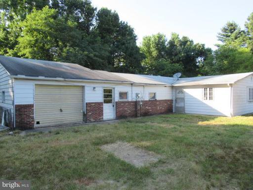 42228 Breton Bay Farm, Leonardtown, MD 20650