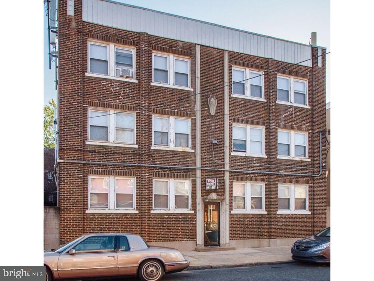 6024  Larchwood Philadelphia, PA 19143