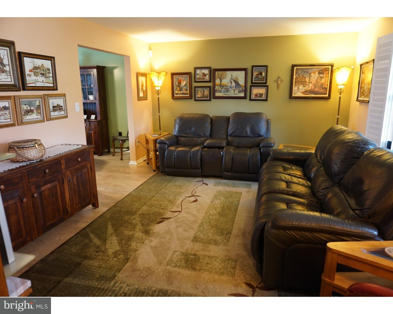 47 LYNWOOD DR, CHALFONT - Listed at $447,900, CHALFONT