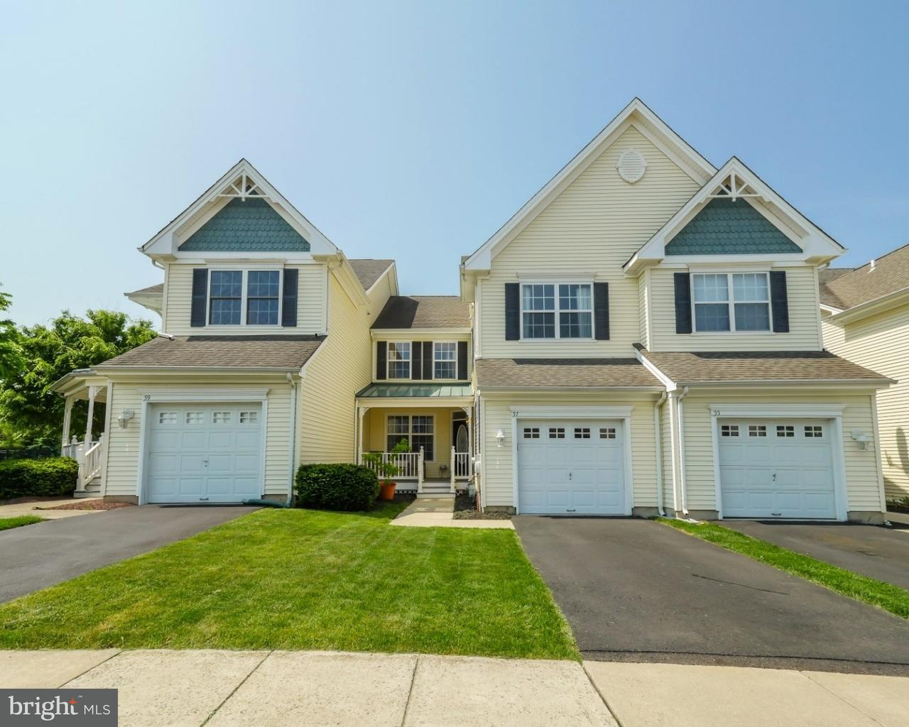 57 BREWSTER DR, IVYLAND - Listed at $349,900, IVYLAND