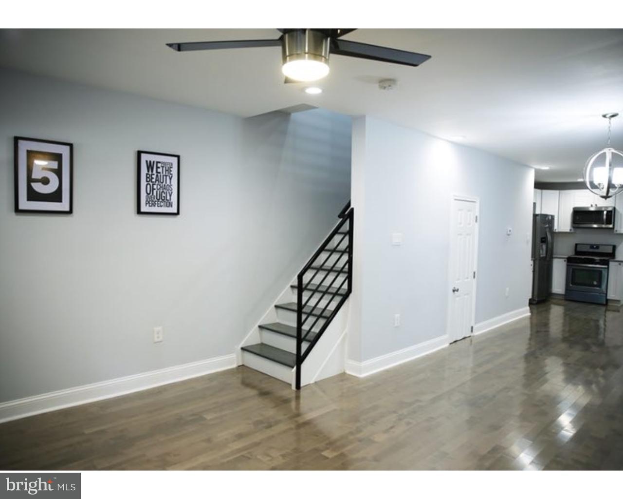 4113 SPRING GARDEN ST, PHILADELPHIA - Listed at $2,100, PHILADELPHIA