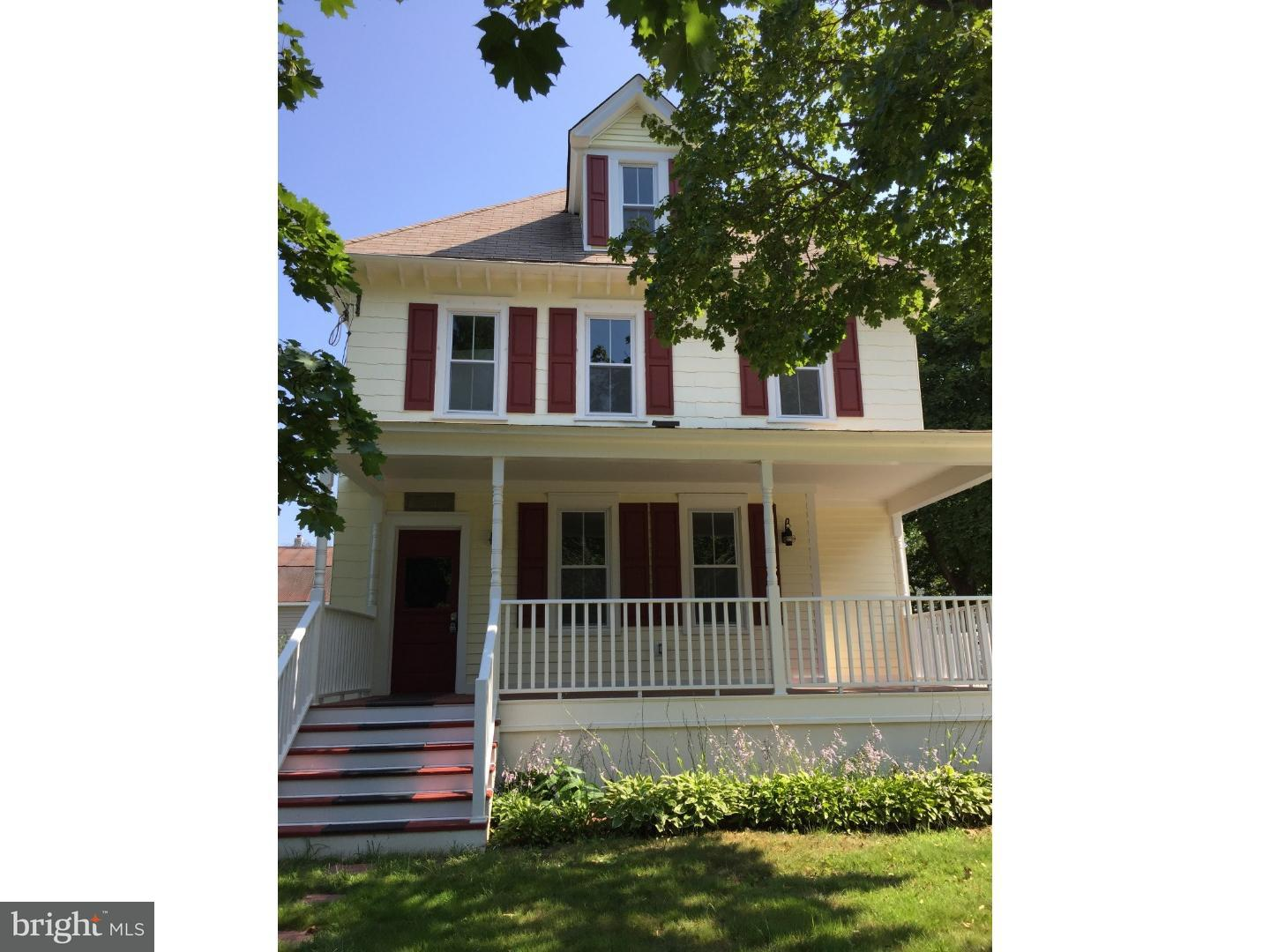 127 LINCOLN AVE, IVYLAND - Listed at $399,900, IVYLAND