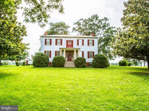7508 Belmont, Spotsylvania, VA 22551