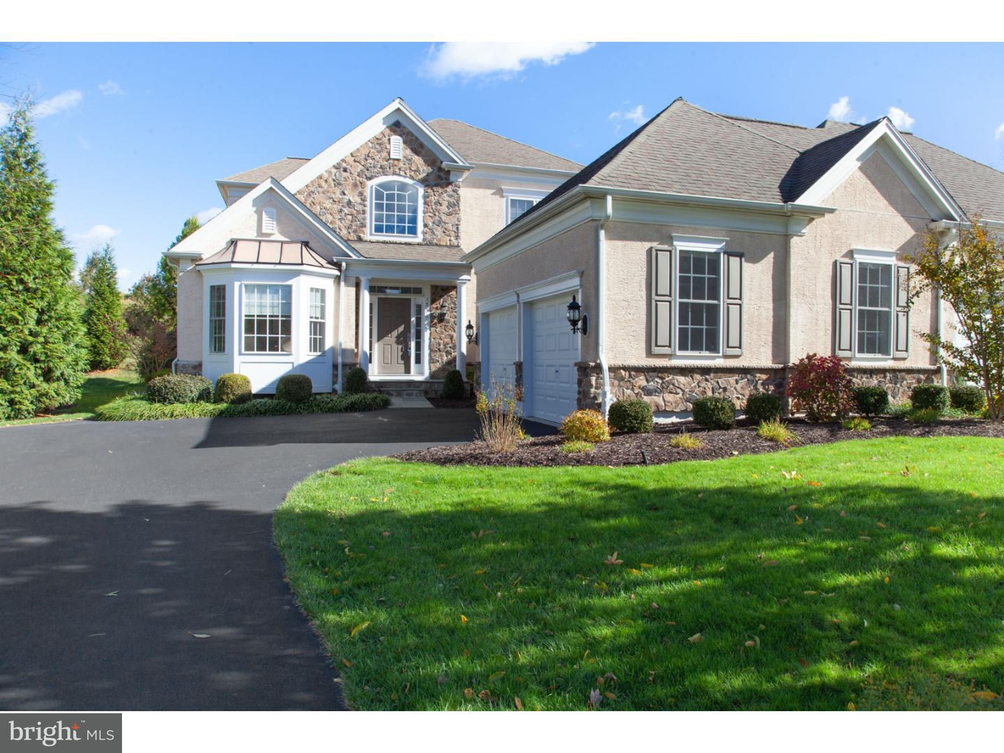 1731 Hibberd Lane West Chester, PA 19380