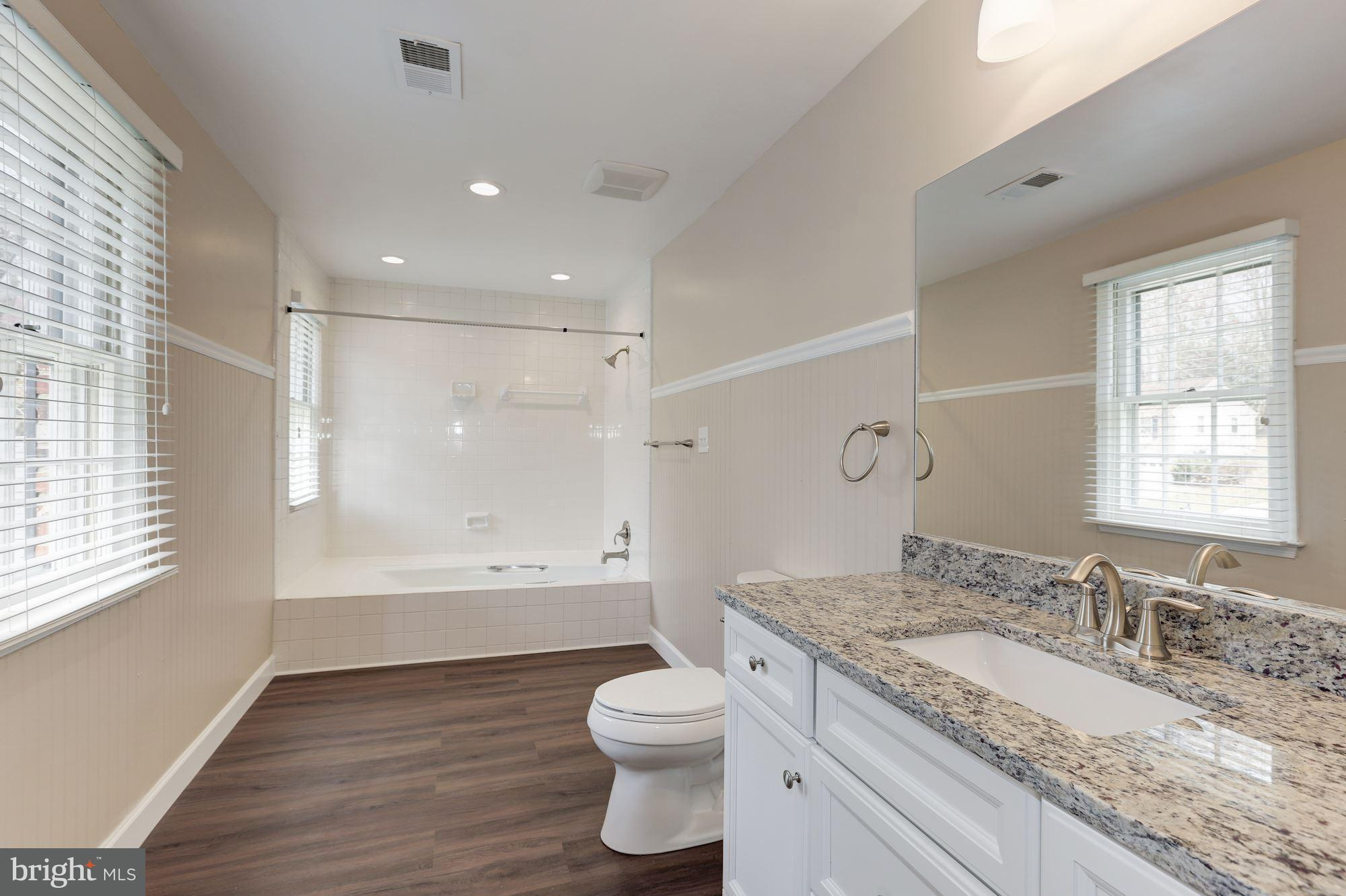 Home Design 9358 Part - 40: 9358 TOVITO DRIVE, Fairfax, VA 22031