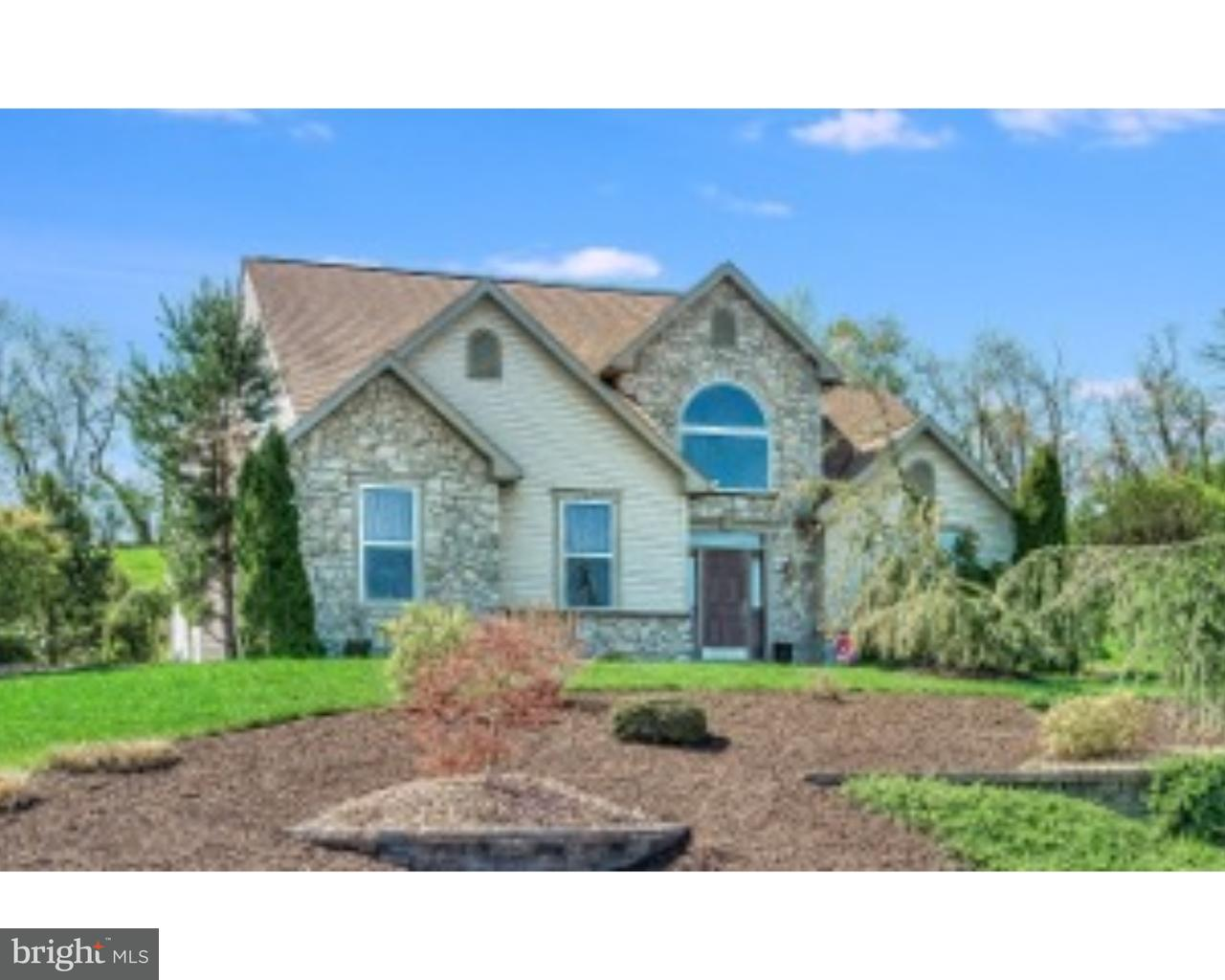 433 EAGLEVIEW DR, MOHRSVILLE - Listed at $318,000, MOHRSVILLE