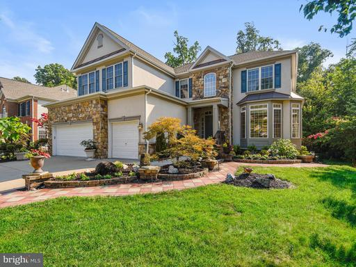 12970 Highland Oaks, Fairfax, VA 22033