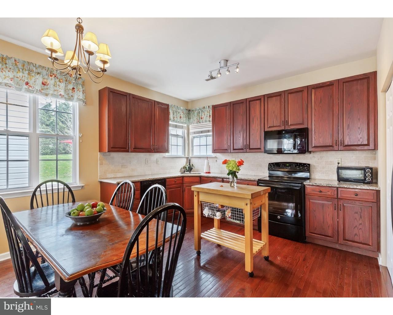 233 BEAUMONT DR, OXFORD - Listed at $287,999, OXFORD