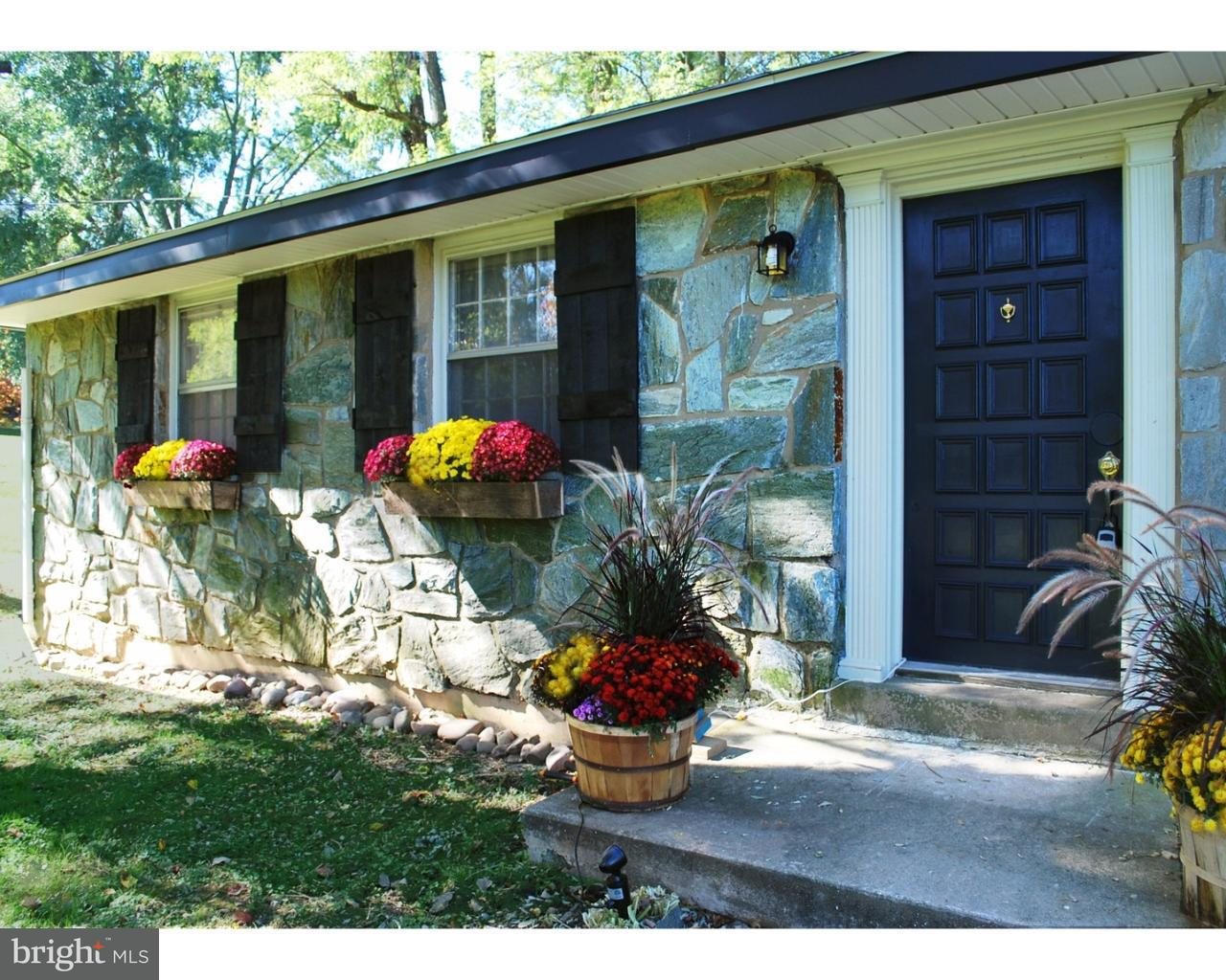 711 FOLLY HILL RD, KENNETT SQUARE - Listed at $2,950, KENNETT SQUARE