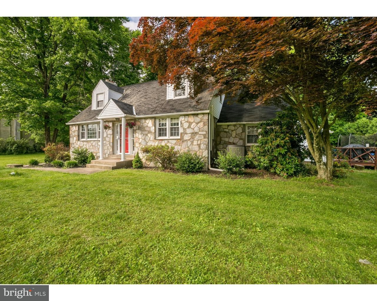 2556 MORRIS RD, LANSDALE - Listed at $339,000, LANSDALE