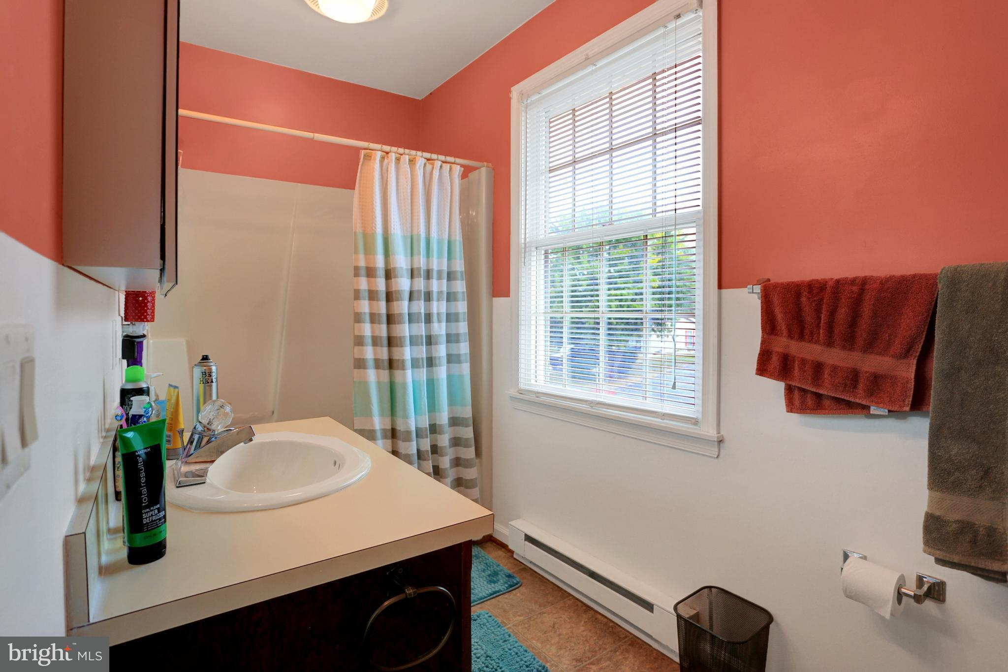 FILLMORE DRIVE Chambersburg PA MLS RE - Bathroom remodeling chambersburg pa