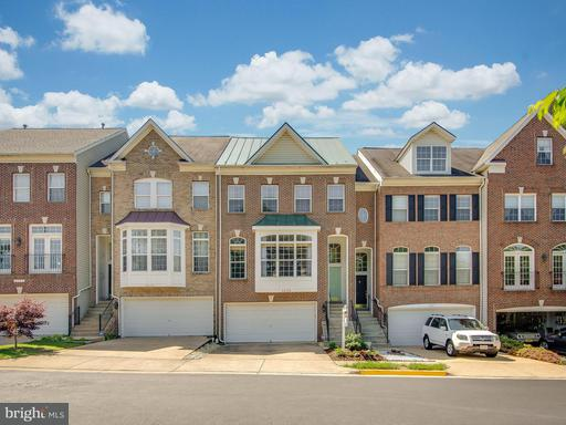 6455 Waterfield, Alexandria, VA 22315