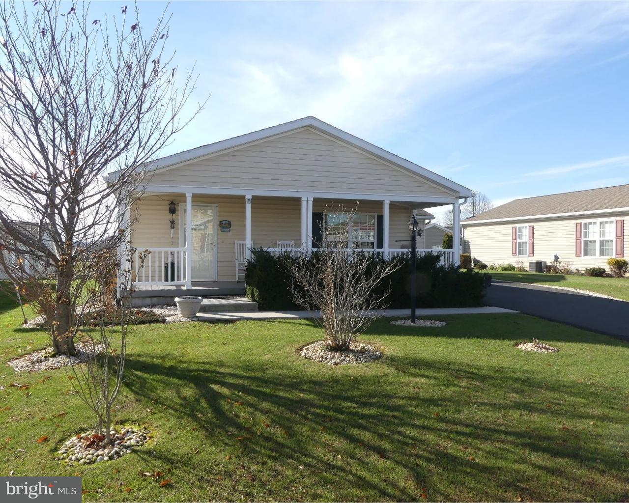 104 NUTHATCH CT W, BECHTELSVILLE - Listed at $129,900, BECHTELSVILLE