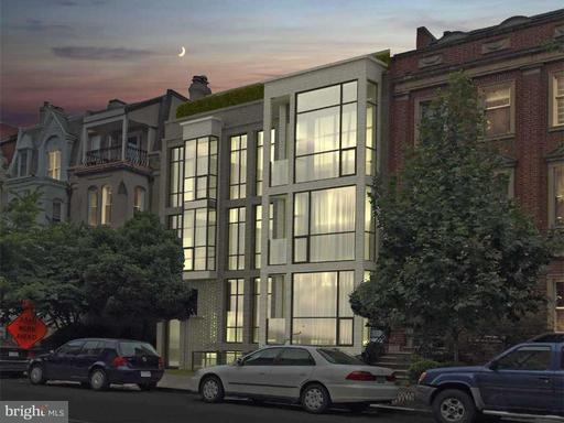 1761 P, Washington, DC 20036