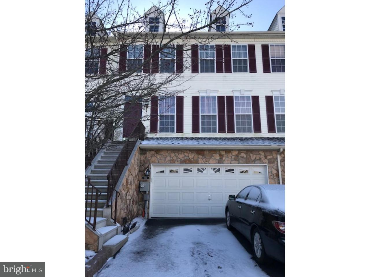 152  Fringetree West Chester , PA 19380