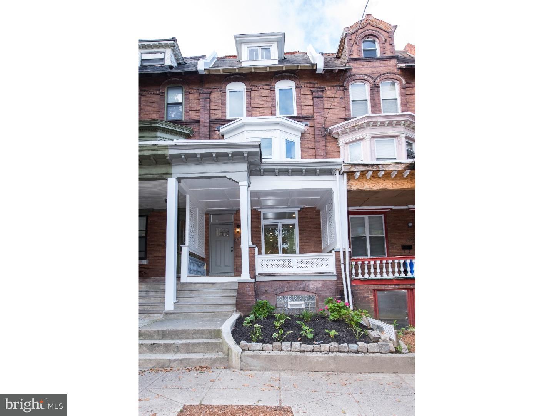 4506 Locust Street Philadelphia, PA 19139