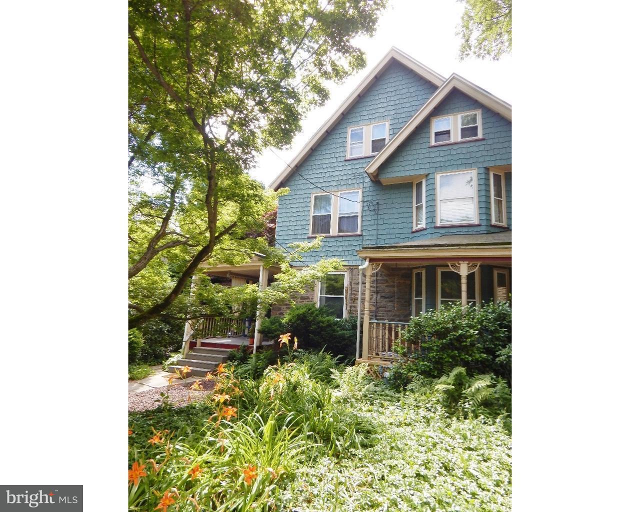406 GREENWOOD AVE, WYNCOTE - Listed at $269,900, WYNCOTE