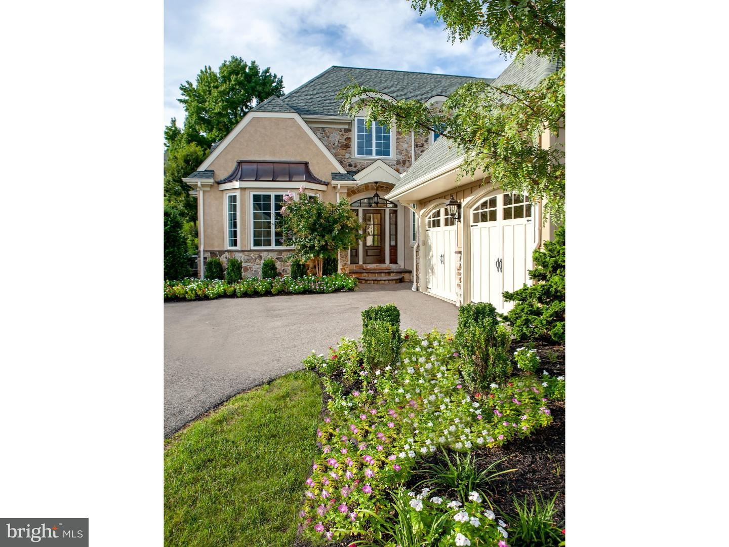 205 VALLEY RIDGE RD, HAVERFORD - Listed at $950,000, HAVERFORD