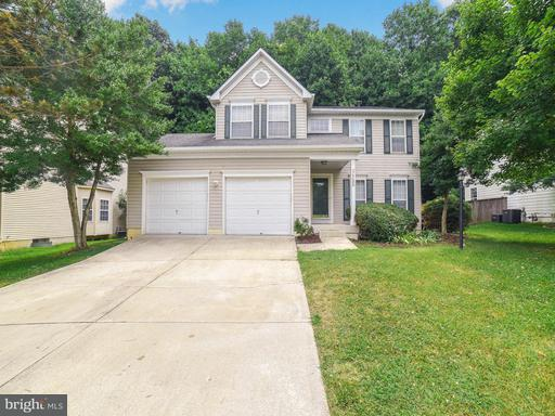 3680 Prince Edward, White Plains, MD 20695