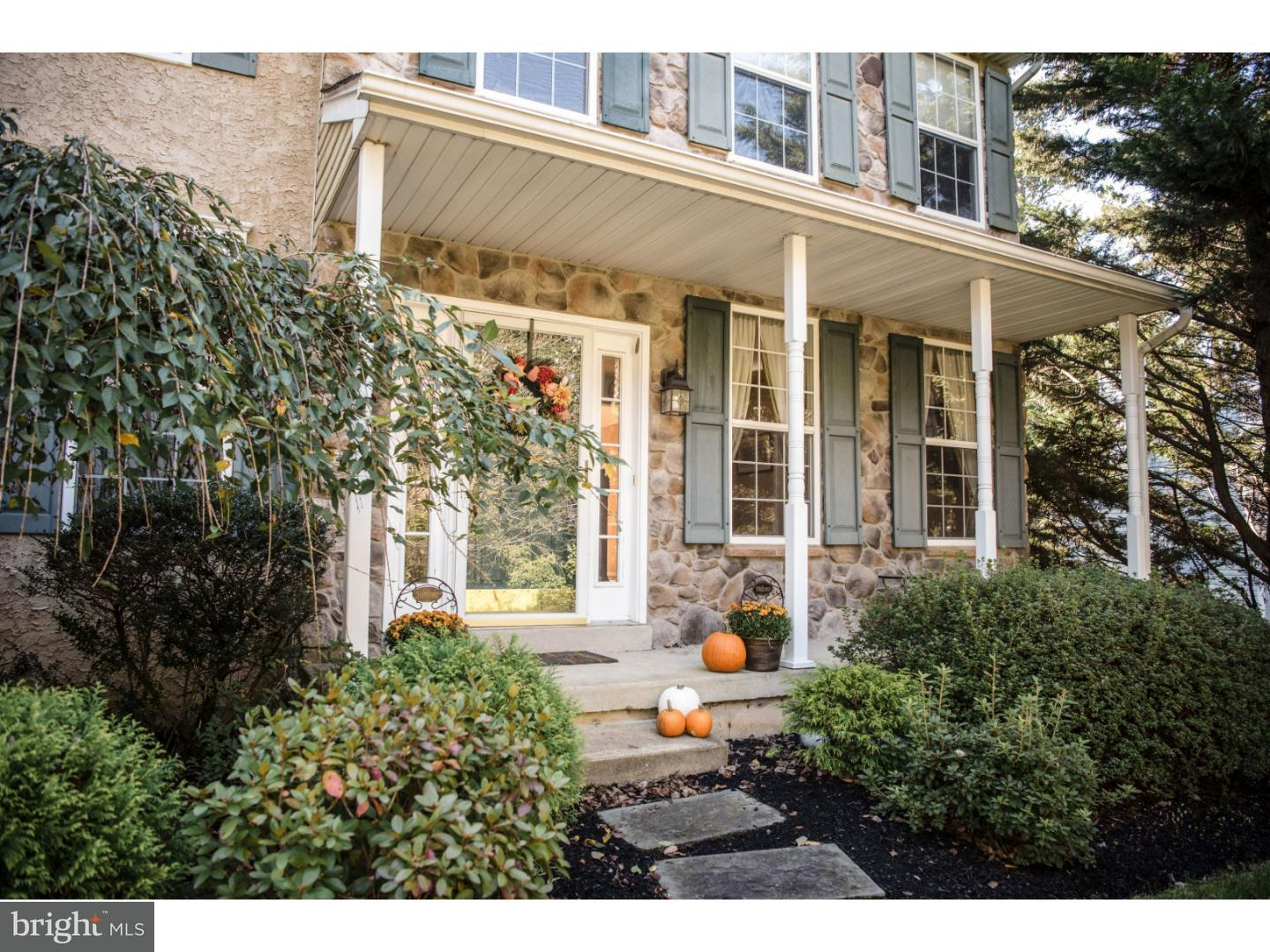 804 Constitution Drive West Chester, PA 19380