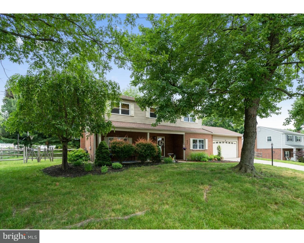 331 BRIGHTON RD, PLYMOUTH MEETING - Listed at $415,000, PLYMOUTH MEETING