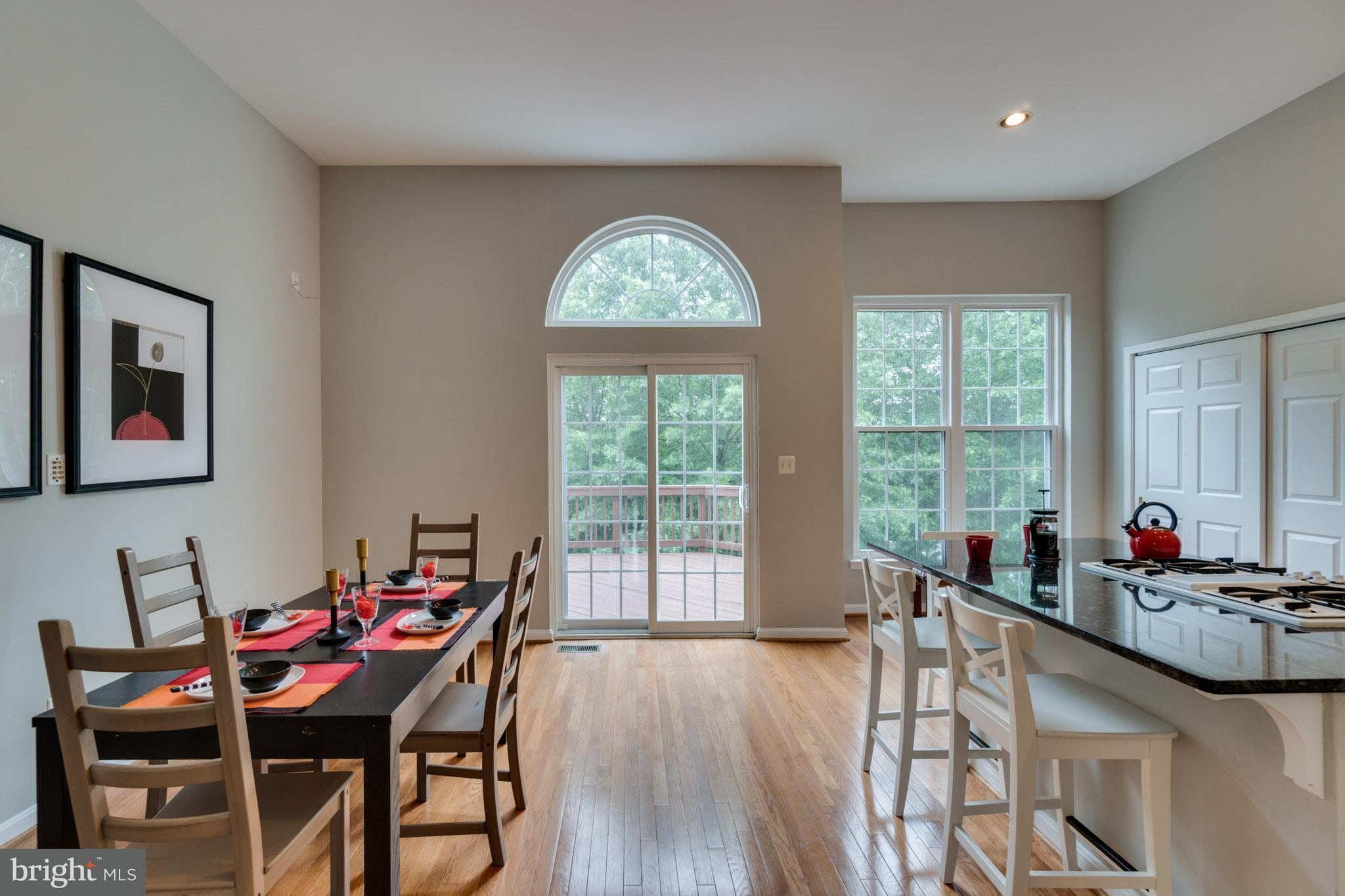 21613 KINGS CROSSING TERRACE, Ashburn, VA, 20147 | RE/MAX Gateway