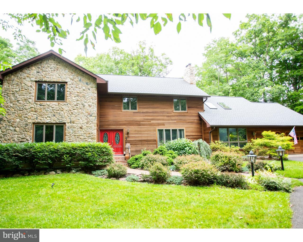 5048 CLYMER RD, QUAKERTOWN - Listed at $535,000, QUAKERTOWN