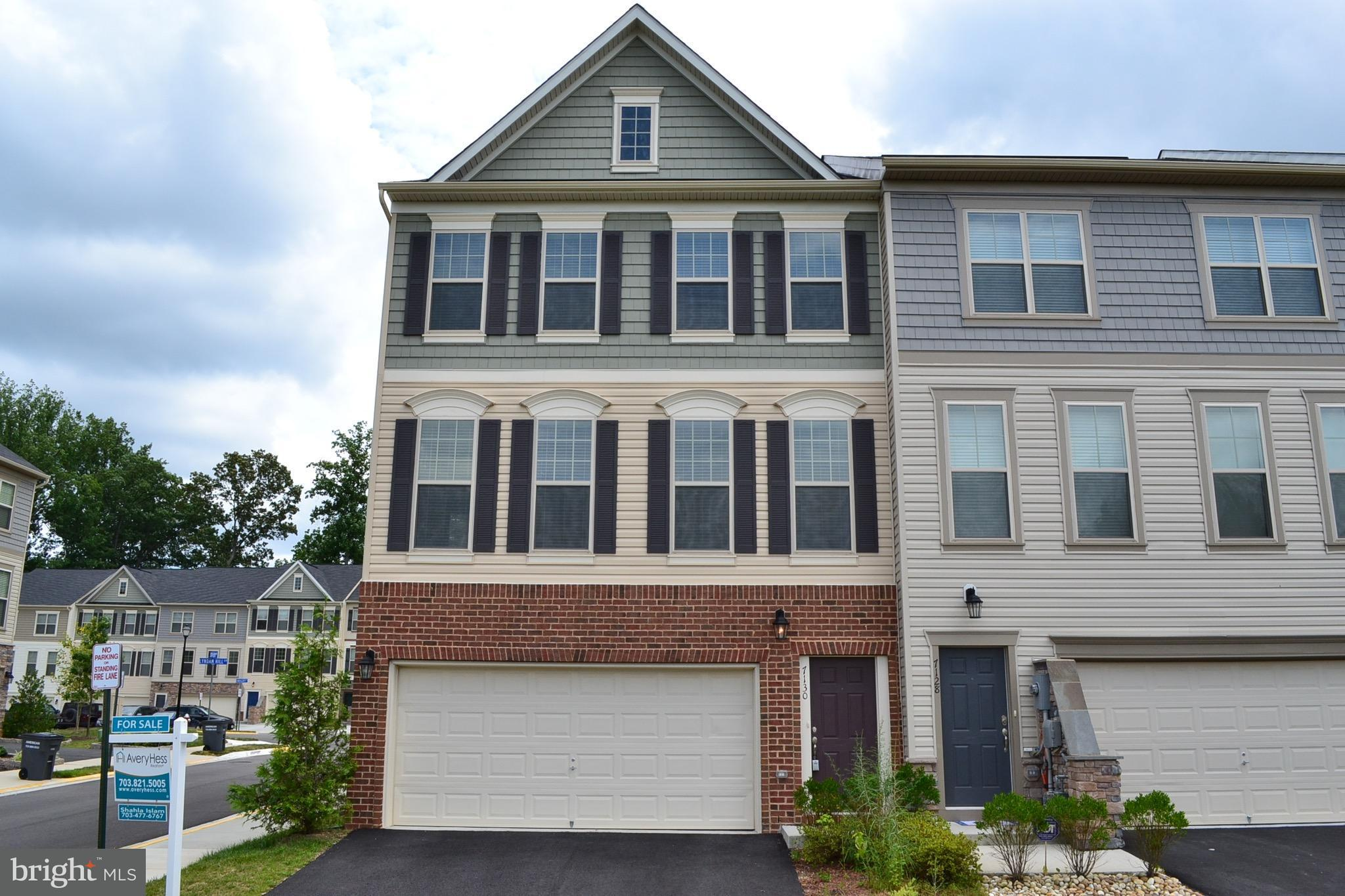 Page 4 of Lorton - Active Listings | RE/MAX Gateway 2 Real Estate